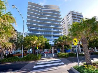 11/87 Mooloolaba Esplanade, Mooloolaba QLD 4557 - Image 3