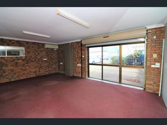 9 Wylie Street Toowoomba City QLD 4350 - Image 3