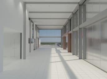 240 Abbotsford Road Bowen Hills QLD 4006 - Image 3
