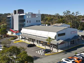 1/3-15 Dennis Road Springwood QLD 4127 - Image 2