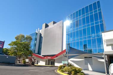 1/3-15 Dennis Road Springwood QLD 4127 - Image 3