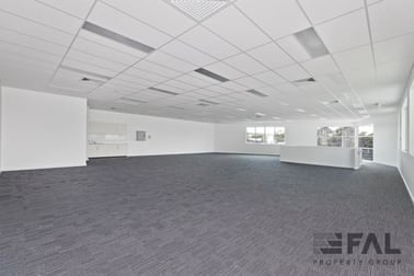 Suite 10/1311 Ipswich Road Rocklea QLD 4106 - Image 3