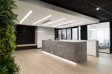 Building 1, Kings Row/52 McDougall Street Milton QLD 4064 - Image 1
