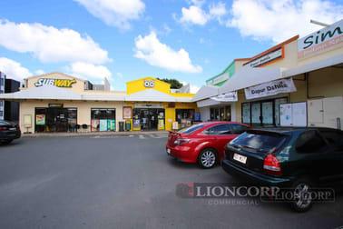 Upper Mount Gravatt QLD 4122 - Image 3