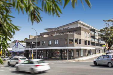 Shop 2/341-343 Condamine Street Manly Vale NSW 2093 - Image 1