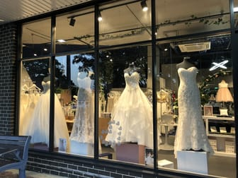 Shop 2/341-343 Condamine Street Manly Vale NSW 2093 - Image 2