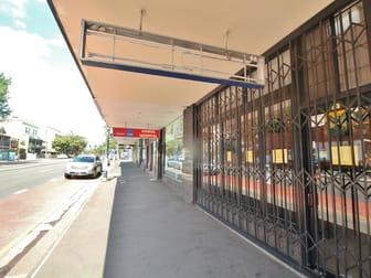 53 Flinders Street Surry Hills NSW 2010 - Image 3