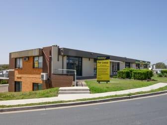 Unit 3, 146 Lake Road Port Macquarie NSW 2444 - Image 2