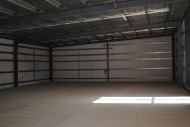 112-114 Drayton Street Dalby QLD 4405 - Image 2