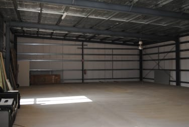 112-114 Drayton Street Dalby QLD 4405 - Image 3