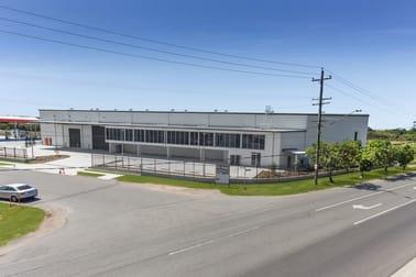 19 Orient Avenue Pinkenba QLD 4008 - Image 1