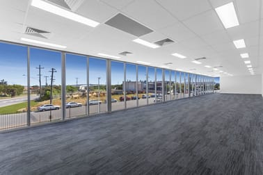 19 Orient Avenue Pinkenba QLD 4008 - Image 3