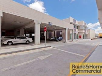 8/1311 Ipswich Road Rocklea QLD 4106 - Image 3