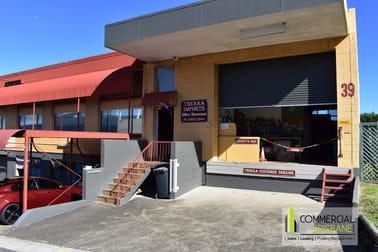 4/39 Corunna Street Albion QLD 4010 - Image 1