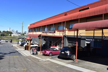4/39 Corunna Street Albion QLD 4010 - Image 3