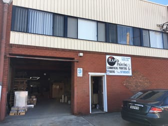 9 Rose Crescent Auburn NSW 2144 - Image 2