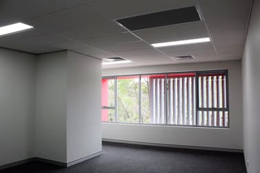 589 Withers Road Rouse Hill NSW 2155 - Image 3
