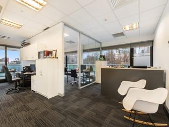 Suite 4.03/7 Jeffcott Street West Melbourne VIC 3003 - Image 2