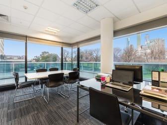 Suite 4.03/7 Jeffcott Street West Melbourne VIC 3003 - Image 3