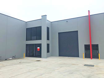 34 Corporate  Terrace Pakenham VIC 3810 - Image 1
