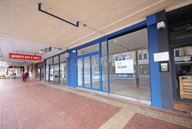 1/453 Dean Street Albury NSW 2640 - Image 2