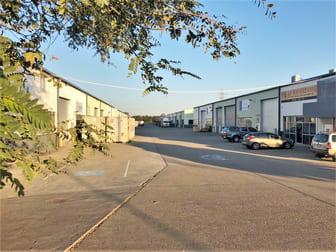 919-925 Nudgee Road Banyo QLD 4014 - Image 3