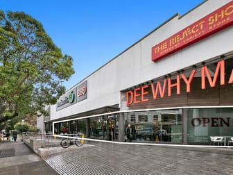 27-33 Oaks Avenue Dee Why NSW 2099 - Image 1