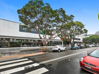 27-33 Oaks Avenue Dee Why NSW 2099 - Image 2