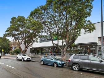 27-33 Oaks Avenue Dee Why NSW 2099 - Image 3