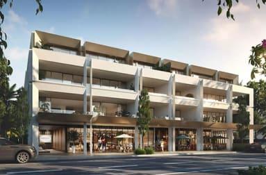 113 Macpherson Street, Bronte NSW 2024 - Image 1