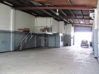 135 Sandgate Road Albion QLD 4010 - Image 2