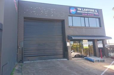 135 Sandgate Road Albion QLD 4010 - Image 1