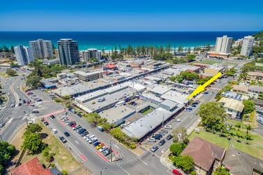 Lot 2/Shop 5 19-21 Park Avenue Burleigh Heads QLD 4220 - Image 2