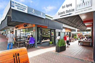 Lot 2/Shop 5 19-21 Park Avenue Burleigh Heads QLD 4220 - Image 3