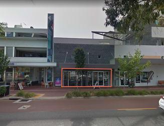 Shop 9/595 Beaufort Street Mount Lawley WA 6050 - Image 1