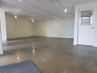 Shop 9/595 Beaufort Street Mount Lawley WA 6050 - Image 3