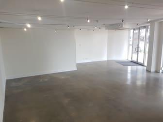 Shop 9/595 Beaufort Street Mount Lawley WA 6050 - Image 2