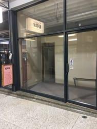 Shop 8/461 Ruthven Street Toowoomba City QLD 4350 - Image 2