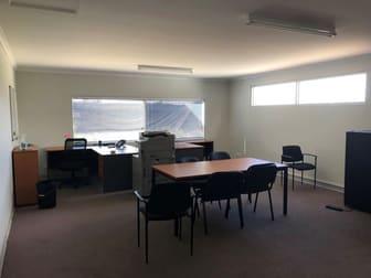 13/585 Ingham Road Mount St John QLD 4818 - Image 3