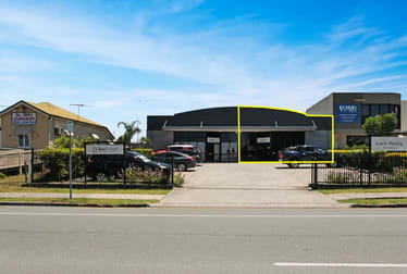 2/12 Annie Street Caboolture QLD 4510 - Image 3