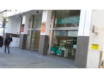 U9/41 St Georges Terrace Perth WA 6000 - Image 1
