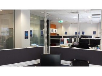 U9/41 St Georges Terrace Perth WA 6000 - Image 2
