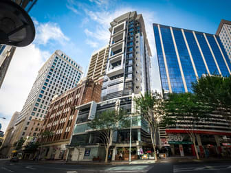 Office/270 Adelaide Street Brisbane City QLD 4000 - Image 1