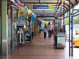 Shop 14/100 Chittaway Road Chittaway Bay NSW 2261 - Image 1