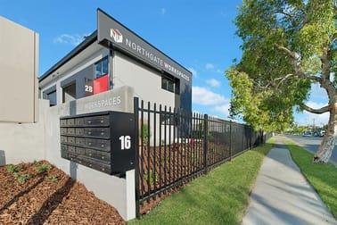 16 Crockford Street Northgate QLD 4013 - Image 1