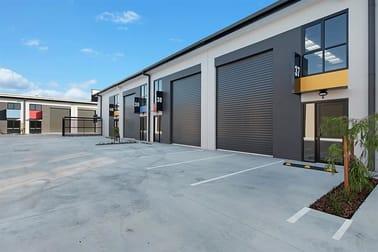 16 Crockford Street Northgate QLD 4013 - Image 3