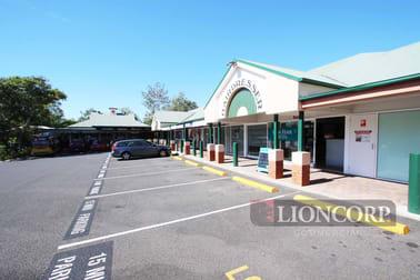 Sinnamon Park QLD 4073 - Image 2