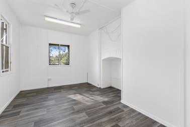 Paddington QLD 4064 - Image 3