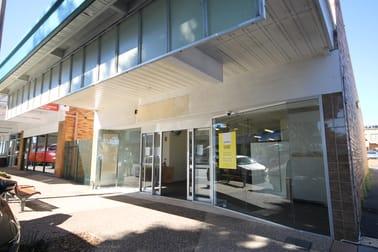 64 Edith Street Wynnum QLD 4178 - Image 2