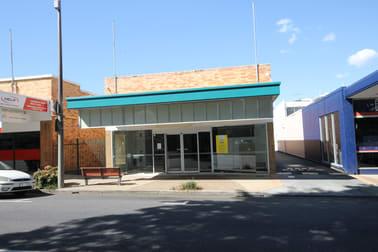 64 Edith Street Wynnum QLD 4178 - Image 1
